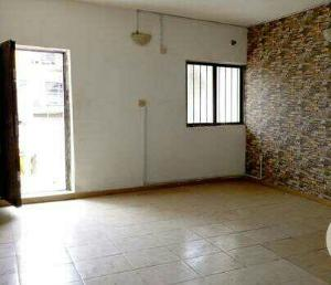 2 bedroom Shared Apartment Flat / Apartment for rent Agungi Uptown Agungi Lekki Lagos