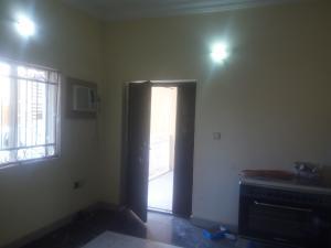 2 bedroom Blocks of Flats House for rent Durumi, area1 Garki 1 Abuja