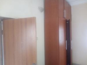 2 bedroom Blocks of Flats House for rent Area1 Durumi Abuja