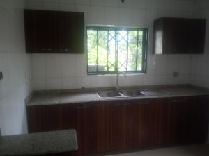 3 bedroom Detached Bungalow House for rent Suncity Estate, Abuja Galadinmawa Abuja