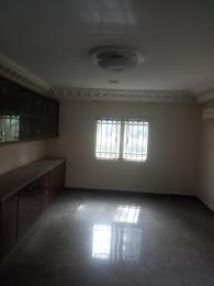 5 bedroom Detached Duplex House for rent Off Panama street Maitama Abuja