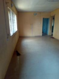 3 bedroom Self Contain Flat / Apartment for sale Abesan Estate Ipaja road Ipaja Lagos