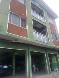 3 bedroom Flat / Apartment for rent Off JOBA STREET ALAPERE Alapere Kosofe/Ikosi Lagos