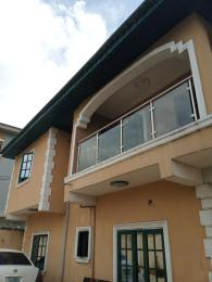 3 bedroom Flat / Apartment for rent Off Lucky Street, Ogudu orioke, Ogudu Ogudu-Orike Ogudu Lagos