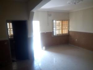 1 bedroom mini flat  Flat / Apartment for rent Loyola street Kurudu Abuja