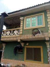 1 bedroom mini flat  Self Contain Flat / Apartment for rent Off Yemi Street, Alapere Lagos Alapere Kosofe/Ikosi Lagos