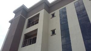 3 bedroom Flat / Apartment for rent Off Ligali Ayorinde Victoria Island Lagos