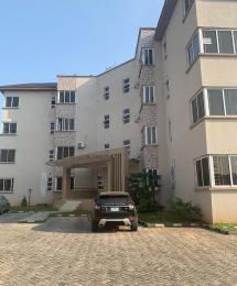 3 bedroom Shared Apartment Flat / Apartment for rent .... Osapa london Lekki Lagos