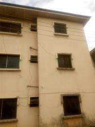 4 bedroom Blocks of Flats House for sale Off New Road Amuwo Odofin Amuwo Odofin Lagos