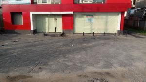 Warehouse Commercial Property for rent Close to shop rite Ring Rd Ibadan Oyo