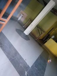 Shop Commercial Property for rent Duste Alhaji Market Kubwa Abuja