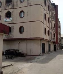 House for rent Sabo Bus stop Alaba Ojo Lagos
