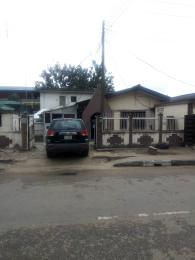 Blocks of Flats House for sale off Bode Thomas, Surulere Lagos