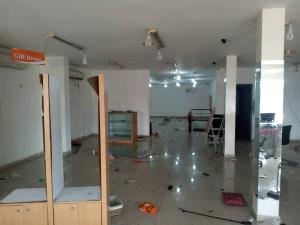 Event Centre Commercial Property for rent - Yaba Lagos