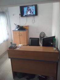 3 bedroom Office Space Commercial Property for rent Ogundana street  Allen Avenue Ikeja Lagos