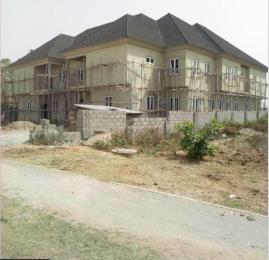 8 bedroom House for sale Gambo Jimeta Street Guzape Abuja