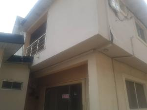 4 bedroom Office Space Commercial Property for rent Amore Toyin street Ikeja Lagos