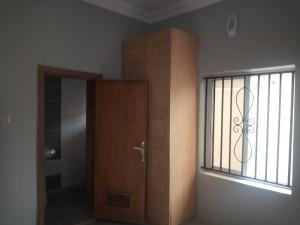 4 bedroom Semi Detached Duplex House for rent oke alo, millenium estate Millenuim/UPS Gbagada Lagos