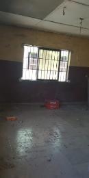 4 bedroom Duplex for rent ketu street off brown road Aguda Surulere Lagos