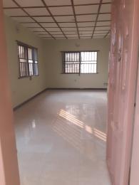 4 bedroom Semi Detached Duplex House for rent Magodo PHASE one isheri Lagos  Magodo Kosofe/Ikosi Lagos