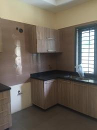 4 bedroom Semi Detached Duplex House for sale Aleen Dickson street lekki right side  Lekki Phase 1 Lekki Lagos