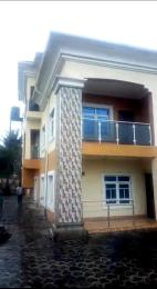 5 bedroom Semi Detached Duplex House for sale 7the avenue,  Festac Amuwo Odofin Lagos