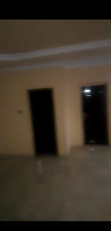 5 bedroom Semi Detached Duplex House for sale 7the avenue,  Festac Amuwo Odofin Lagos