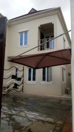 4 bedroom House for sale GRA 2 Magodo-Shangisha Kosofe/Ikosi Lagos - 0