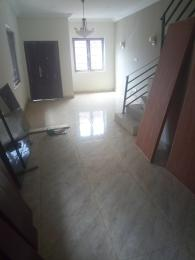 5 bedroom House for sale Ikosi Ikosi-Ketu Kosofe/Ikosi Lagos