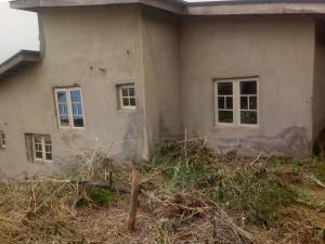 3 bedroom Semi Detached Bungalow House for sale 12 AJULOR STREET, OJOKORO, IKORODU Agric Ikorodu Lagos