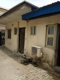 Office Space Commercial Property for sale Victoria Arobieke Lekki Phase 1 Lekki Lagos