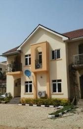 3 bedroom Flat / Apartment for sale Jabi, Abuja Jabi Abuja