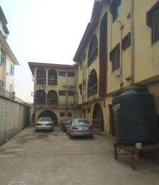 Commercial Property for sale - Festac Amuwo Odofin Lagos
