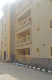 Flat / Apartment for rent Jabi, Abuja Jabi Abuja - 0