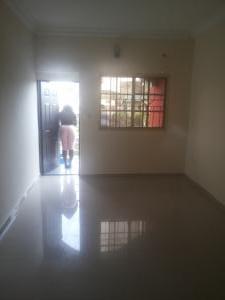 2 bedroom Penthouse Flat / Apartment for rent Atlantic view estate Igbo-efon Lekki Lagos