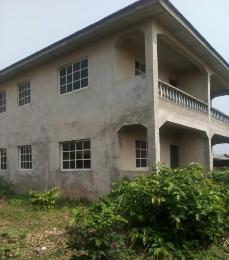 2 bedroom Blocks of Flats House for sale Abesan Extension; Ayobo Ipaja Lagos