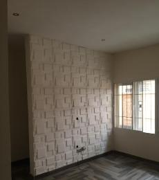 2 bedroom Flat / Apartment for rent . Idado Lekki Lagos
