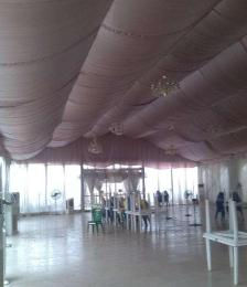 2 bedroom House for sale Ota, Boluwaduro, Ogun Ado Odo/Ota Ogun