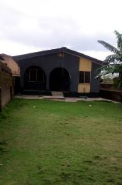 2 bedroom Detached Bungalow House for sale  Moricassroad, Ijaiye, Alagbado Abule Egba Lagos