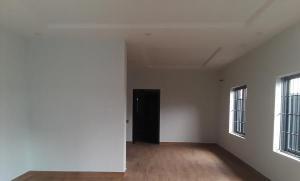 5 bedroom Semi Detached Duplex House for sale . Parkview Estate Ikoyi Lagos
