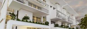 5 bedroom Semi Detached Duplex House for sale . Banana Island Ikoyi Lagos
