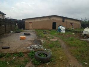 Mixed   Use Land Land for sale Unity Street , Ogudu Ori Oke Ogudu Road Ojota Lagos