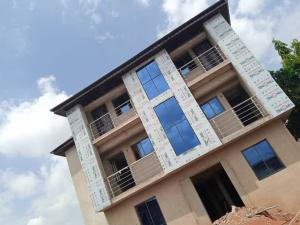 Show Room Commercial Property for rent Off Toyin Street Toyin street Ikeja Lagos