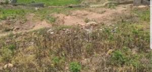 Land for sale B14 dutse Apo Abuja