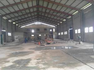 Warehouse Commercial Property for sale Challenge Ibadan Oyo