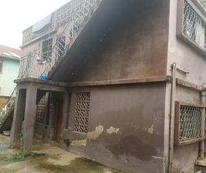 10 bedroom Massionette House for sale Agbowo UI Ibadan polytechnic/ University of Ibadan Ibadan Oyo