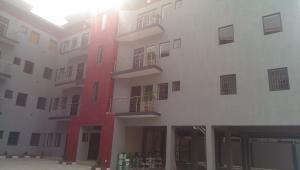 3 bedroom Flat / Apartment for sale Elegushi Road Ikate Lekki Lagos