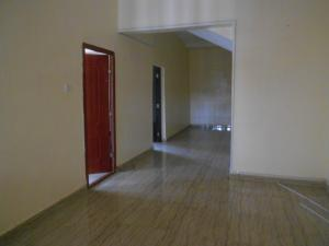 2 bedroom Mini flat Flat / Apartment for rent Kafe Garden Estate Kafe Abuja
