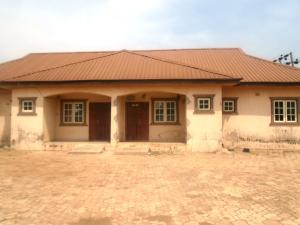 2 bedroom Mini flat Flat / Apartment for sale Dawaki/Galadima Gwarinpa Abuja