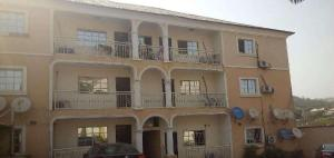 Flat / Apartment for rent Maitama, Abuja, Abuja Maitama Abuja - 0